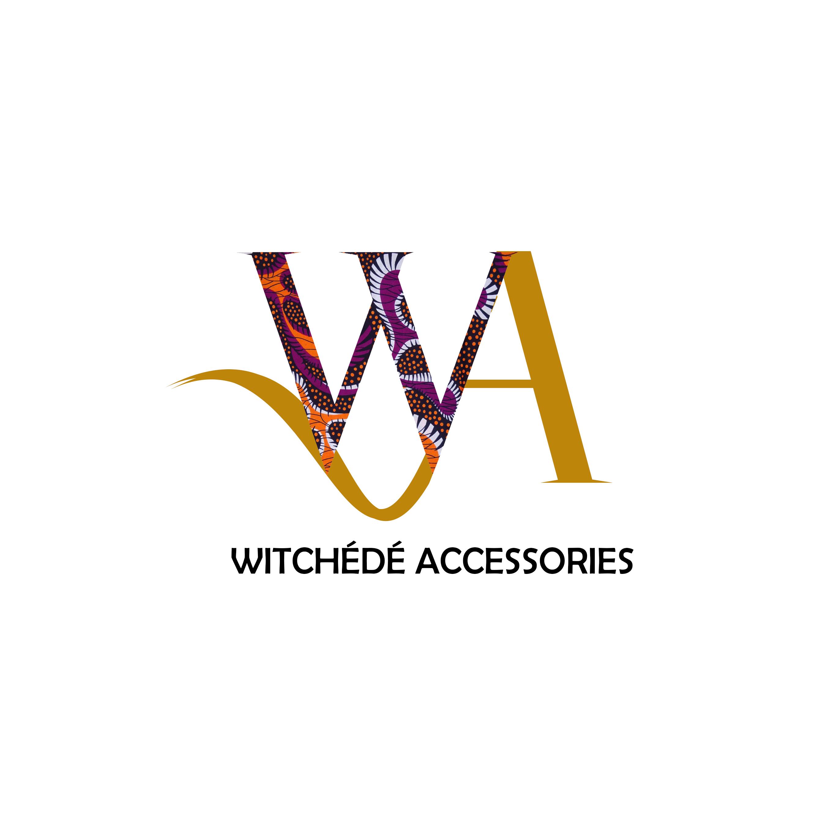 Witchédé Accessories
