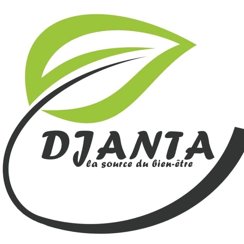 Djanta-bio