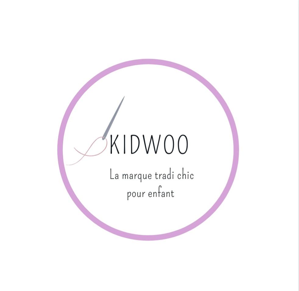 Kidwoo