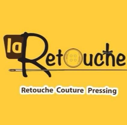 Dèvo La Retouche