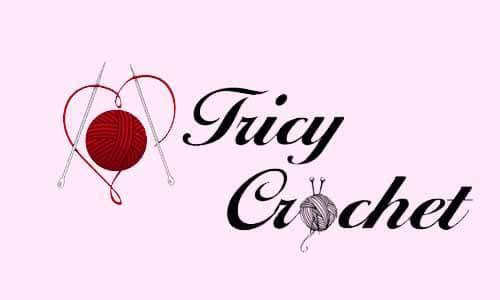 Tricy Crochet
